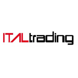 Ital Trading