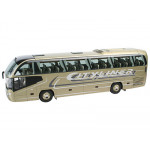Revell 07650 NEOPLAN CITYLINDER N1216HD