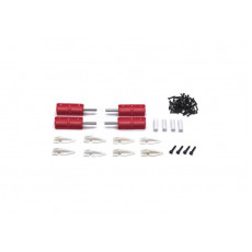 VARIO  104/5  Door fittings set