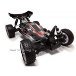 1/10 Scale 4WD Electric Brushed Buggy