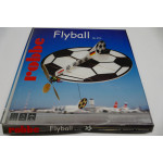 Flyball. .: 3114 ROBBE