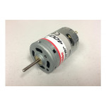 ROBBE 4466 ELECTRIC MOTOR  POWER 400/45