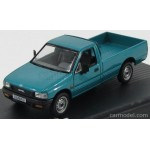 ALTAYA  OPEL - CAMPO PICK-UP 1993