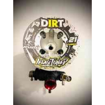 DIRT 21 BUGGY OS CERANIC HAND TUNED