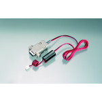 INTERFACEKABEL INFINITY 2 Robbe 1-8295