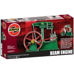 Airfix A05870 1:32 Scale Beam Engine Engineering Set