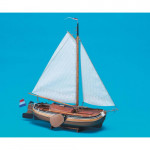 Boeier   BB0712 Billing Boats