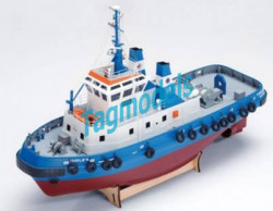 ROBBE FAIRPLAY VI TUG BOAT 1:50  ROBBE 1199