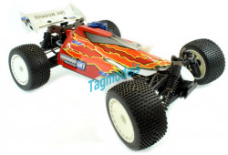 GS Shadow SB1 1/10 Buggy