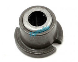 22603 Novarossi Flange Complete W/one Way Bearing