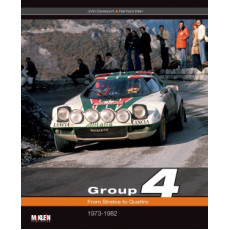 Group 4 - From Stratos to Quattro Book