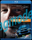 Colin McRae, Rally Legend Blu-ray