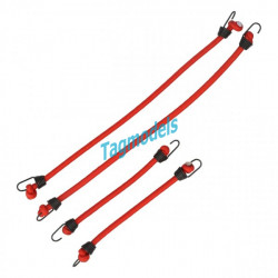 TENSION BELTS WITH HOOKS  R21003R